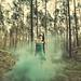 Katrin by Martin Neuhof | martin-neuhof.com