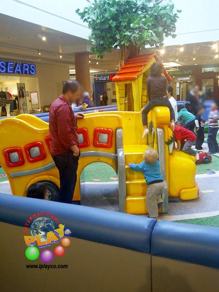 Ihram Kids For Sale Dubai: Retail 1 Soft Sculpted Foam Tuff Stuff Commercial Indoor