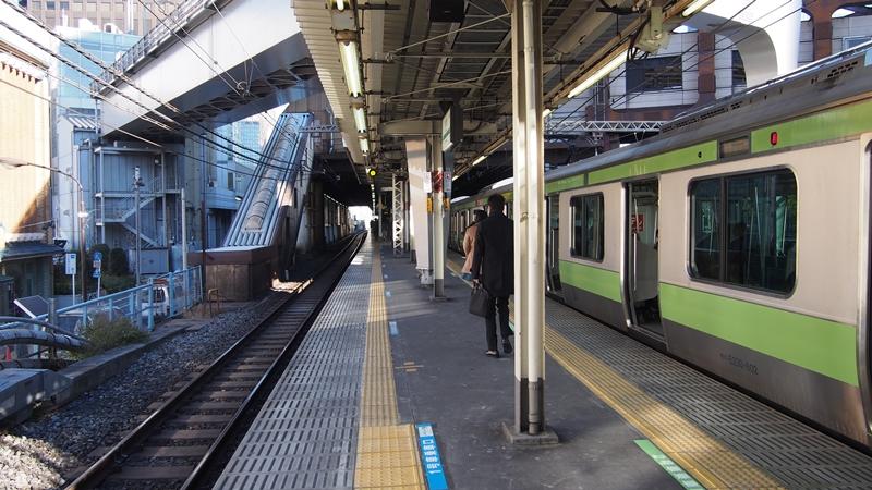 Tokyo Honeymoon 2013_day07_001