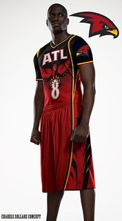 hawks sleeved 47