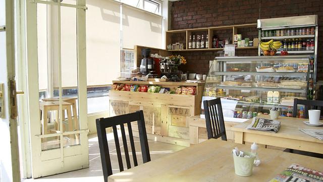 Cafe_Counter_Design_Bath_04