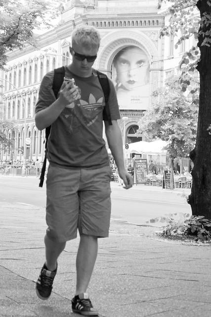 Cafe Oranienburger Stra Ef Bf Bde Berlin