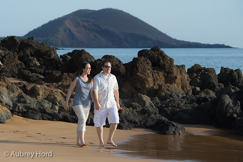 hawaii-couples-shoot-8145