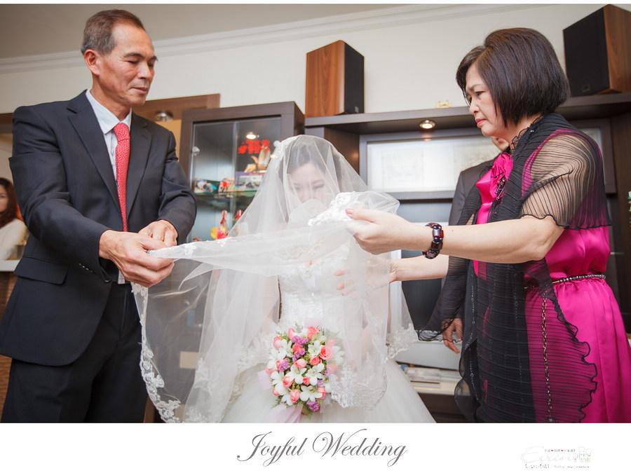 婚攝 小朱爸 IMG_00091