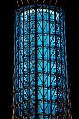 20130428 東京玩第二天 330 sky tree 東京スカイツリー 夜景 十間橋