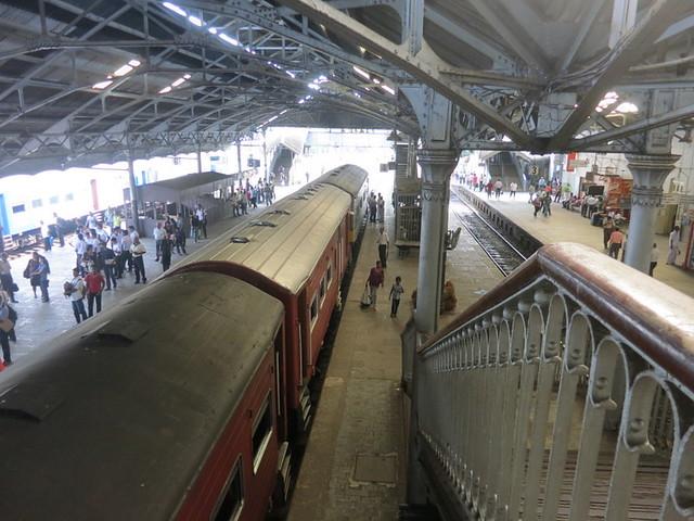 fort station 2