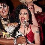 Sassy Prom 2013 220