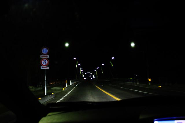 至仏山_05