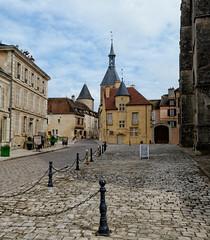Yonne (Département)