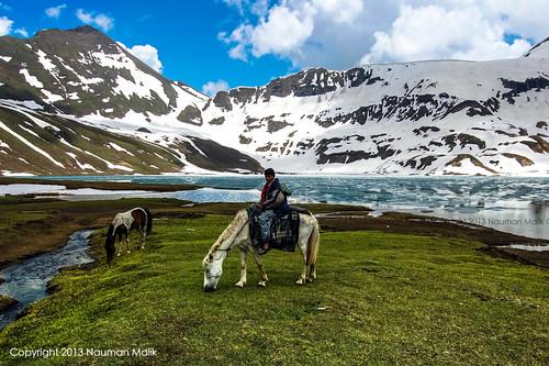 pakistan kaghanvalley naran dudipat besal dudipatsarlake dudipatsartrack purbinarwaterstream valleyofhorses
