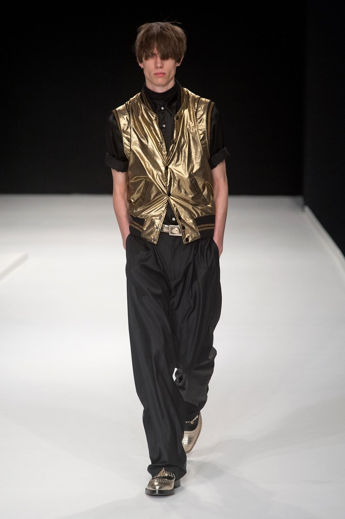 SS14 London Topman Design016_Marc Sebastian Faiella(fashionising.com)