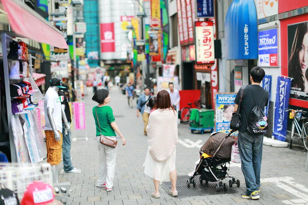 2013 Tokyo_060