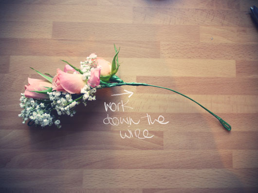 floral-garland8