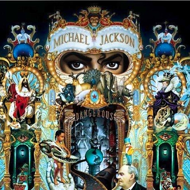 A Loro Non Importa Di Noi Michael Jackson Free Mp3 Download