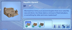 Aquatic Accent