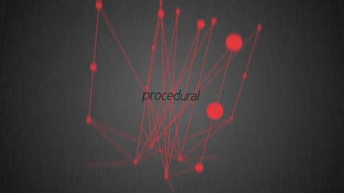 [procedural][>]