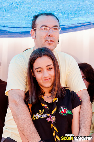 29062013 - Despedida de Aurora - Jesús Guadix Miró - 0832