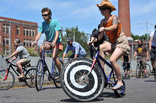 2013 Multnomah County Bike Fair-1