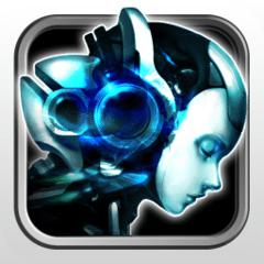 store_icon240-cytus