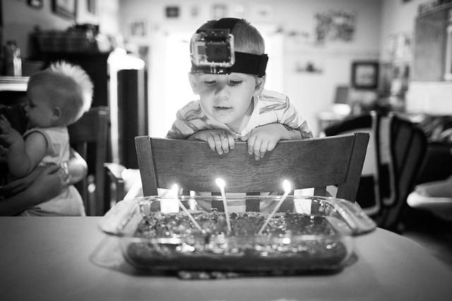 Max Birthday-16