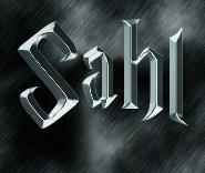sahl908