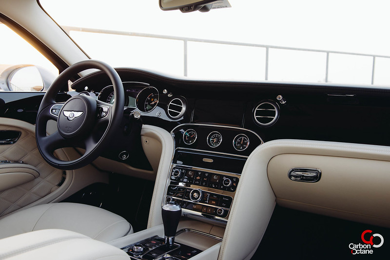 2013 - Bentley - Mulsanne-3.jpg