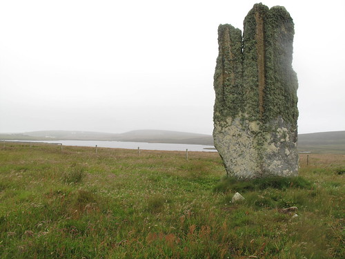 Stone of Setter