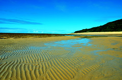 Praia do Rio Verde