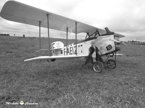 2º EVAER-  Encontro Vacariense de Aeromodelismo 3 e 4 de Agosto 2013 9438136461_73bdd4f89d