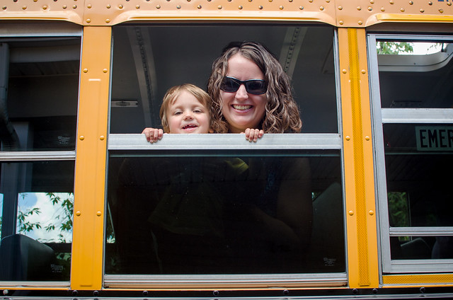 20130803-Touch-a-Truck-2945