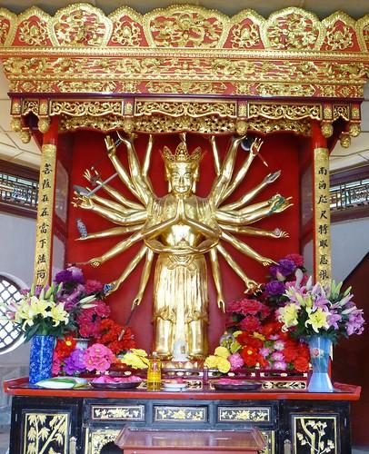 Yunnan13-Kunming-Nord-Yuantong (9)