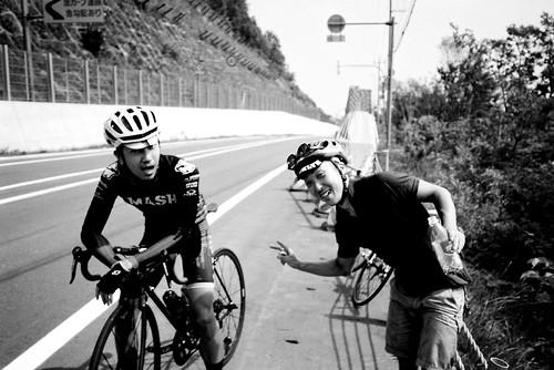 2013 Kurione Ride