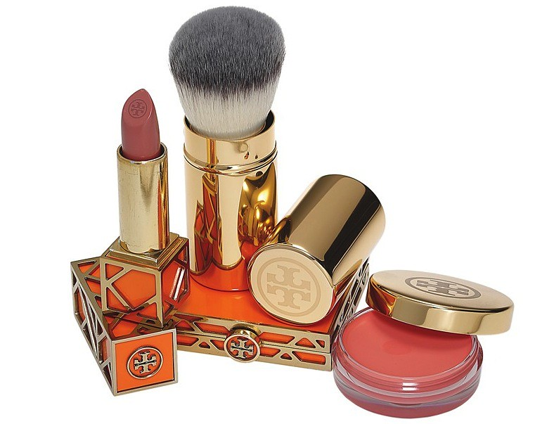tory-burch-beauty-make-up-collection