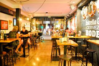 http://hojeconhecemos.blogspot.com.es/2013/09/eat-quilombo-madrid-espanha.html