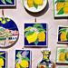 ceramiche amalfi