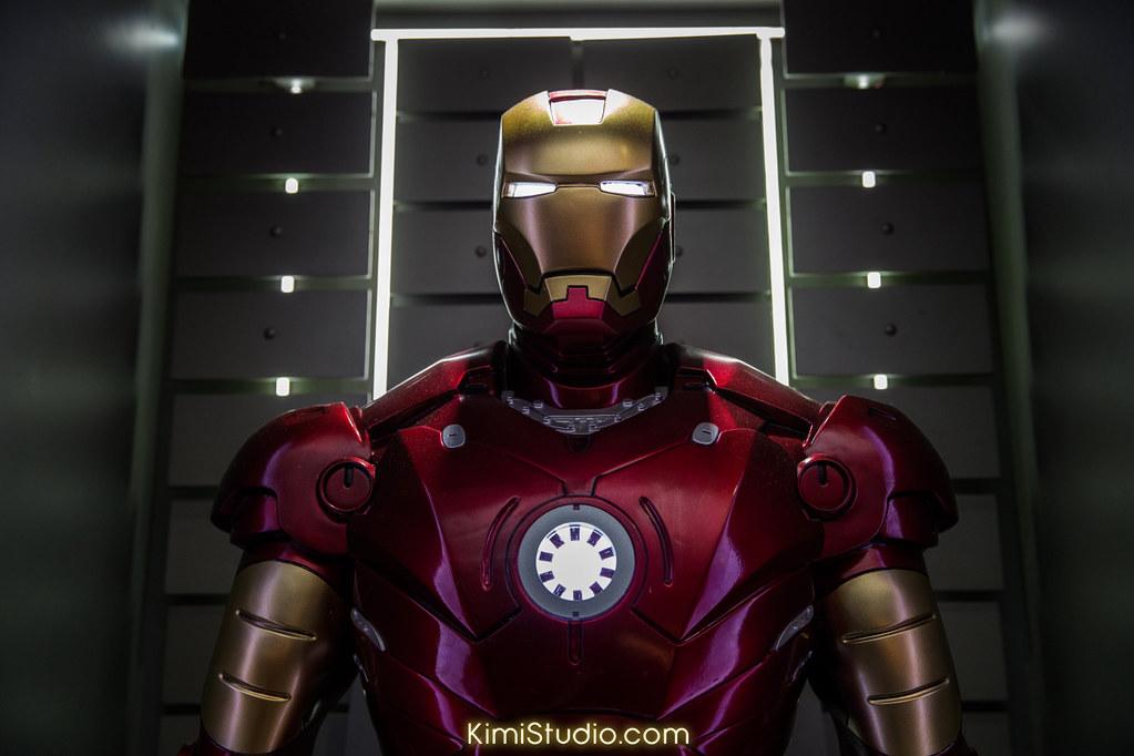2013.08.12 Iron Man-033