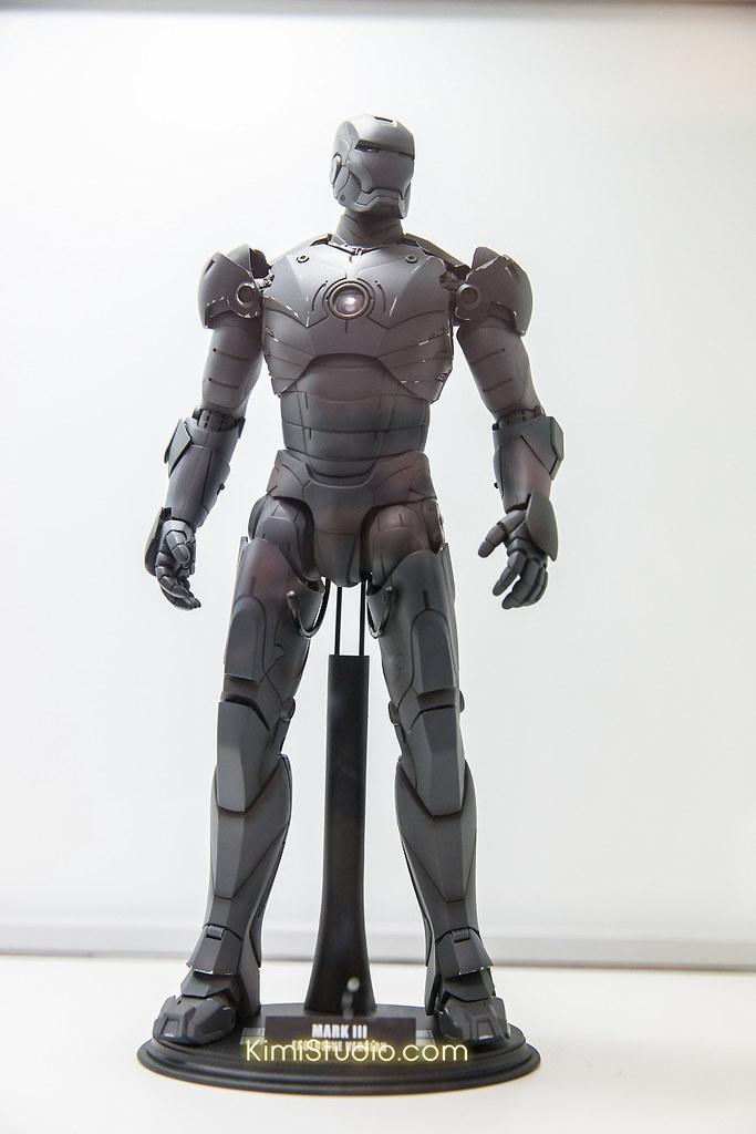 2013.08.12 Iron Man-128