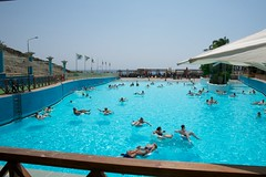 resort town, swimming pool, leisure, vacation, water park,