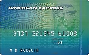 Am Ex Login >> Two Amex Cards Under One Login Myfico Forums 2213707