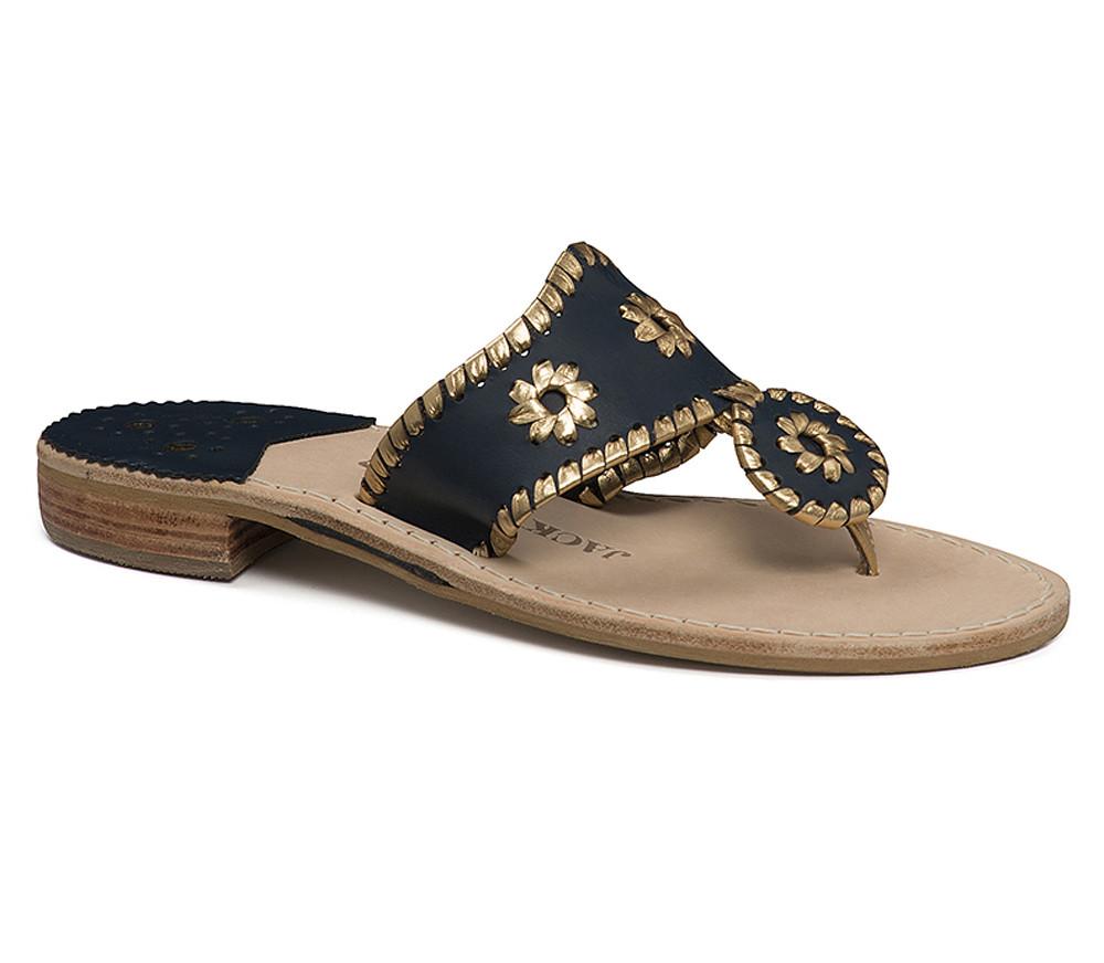 Jack Rogers Chattanooga Shoe Company Dansko Vionic
