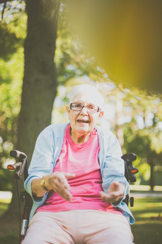 GrandmaShirley00003