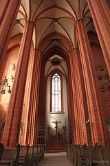 Kaiserdom Sankt Bartholomau