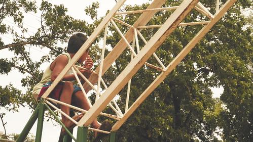 Kasadyaan Festival Coron Palawan12