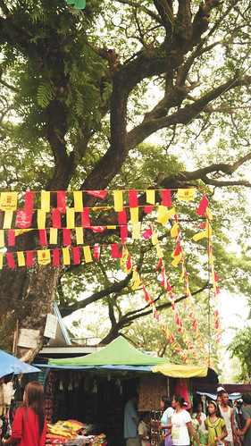 Kasadyaan Festival Coron Palawan15