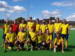 13SHDP037 - UC Hockey Mens SL1 vs ANU Grand Final