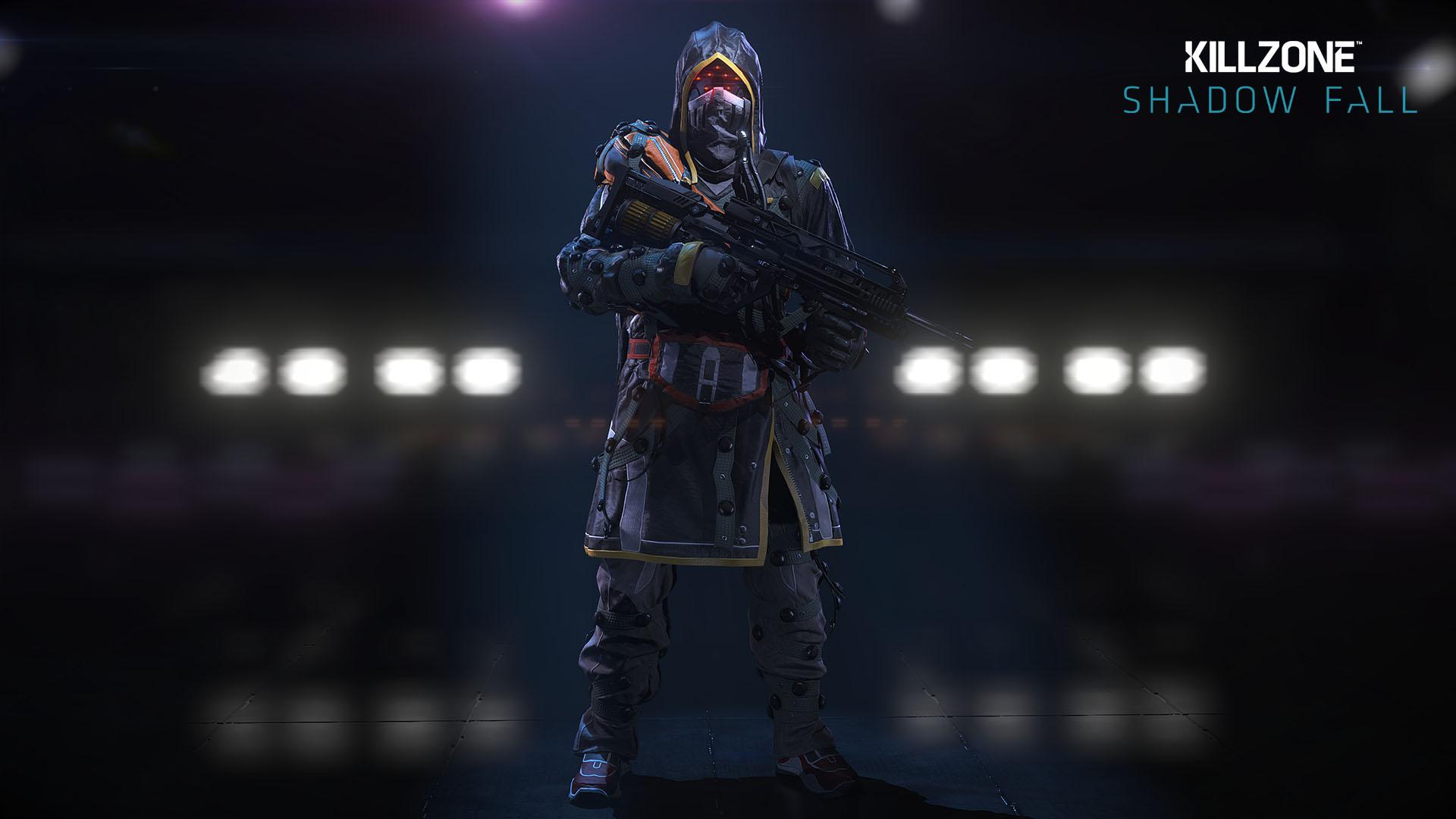 [Oficial] Killzone:Shadow Fall 9837239783_90dd71de80_o
