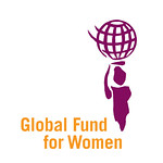 logo Global Fund for women