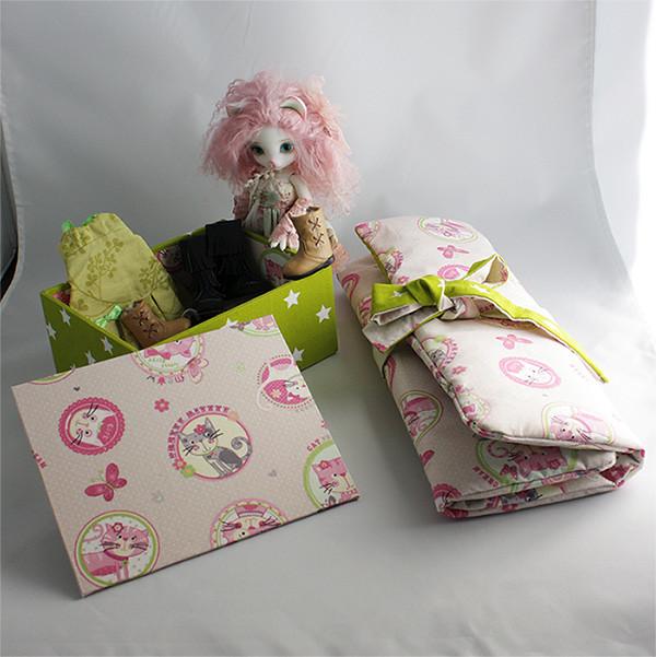 Crochet de Mélu - Preview 2  Dolls Rendez-vous 2018 bas p8 - Page 5 9871813173_daf6437dce_z