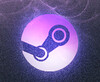 Post image for Why SteamOS isn't trying to take over the living room