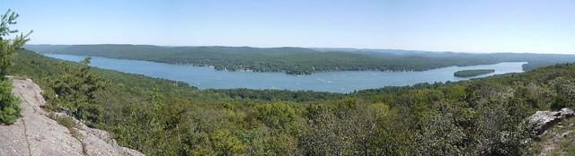 greenwood-lake